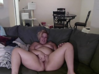 College girl drunk fuck