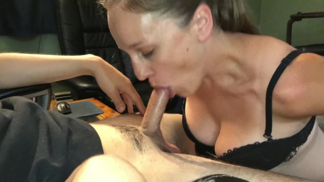 Houston tx milf - Milf whore suck my friend gets her mouth used long time part 1/3 houston/tx