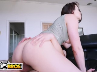 Image BANGBROS – MILF Chanel Preston Fucks Her Daughter's Boyfriend
