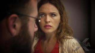 MissaX.com - CTRL - ALT - DEL: Krissy - Teaser Cunnilungus mother