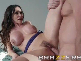 Lingerie las vegas nevada brazzers - ariella ferrera stops the car for some cock brazzers butt bi