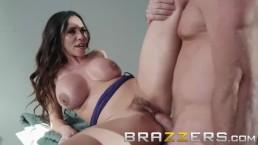 čierne vlasy MILF porno