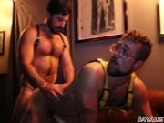 porn women forced to strip