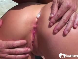 Bigg Ass Porn Com
