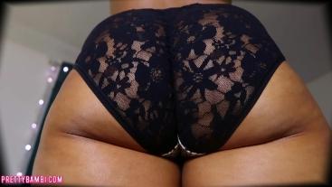 Big Butt Farts 4 You