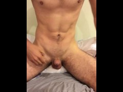 late night fap with me :)