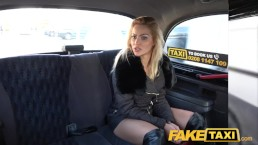fakel-taksi-porno