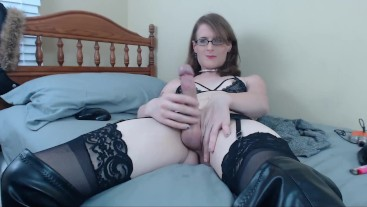 Jadeisrad 6-22-18 Chaturbate Session