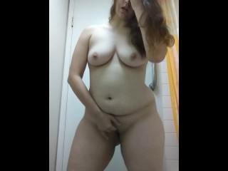 Horny for you