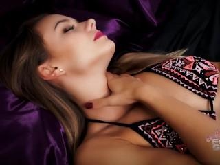 Female anal sex photos