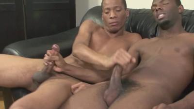 gratuit gay Ebony porno sites épouses Cuck