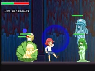 Shota FIght Raw Gameplay ep2 { Viko Plays }