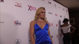 XRCO Awards 2018 Red Carpet part 8