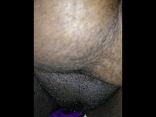 Super Fucking Horny Part 2