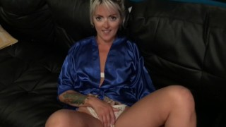 After mom being in empties off jerking step caught nuts son multiple step taboo mom