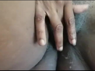 Neighbor Next Door Skinny Granny Solo Masturbation (ava carter