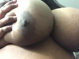 42H brown tits :)