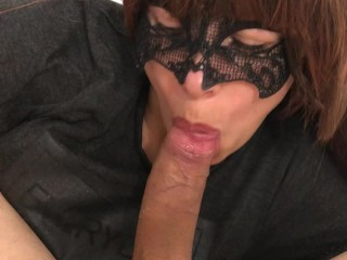 Emma loves getting fucked and sucking dick!!!