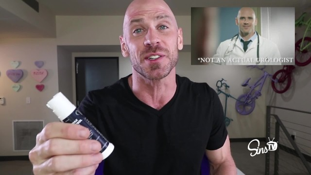 Male masturbate tip - Johnny sins - tips tricks and hacks to last longer in bed have longer sex