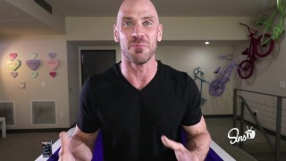 Johnny Sins - Tips Tricks and Hacks to Last Longer in Bed! Have Longer Sex!