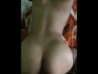 SlowMotion Hard Sex