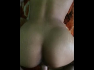 SlowMotion Hard Sex