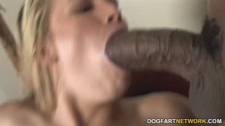 Aiden Aspen Interracial Cuckold Sex With Shane Diesel  big black cock hd videos big cock bbc cuckold blonde pornstar fetish big dick hardcore dogfart interracial dogfartnetwork 3some threesome natural tits