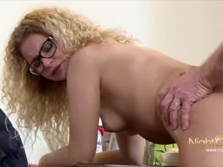 fernsehen free munchen gesicht sich nacktbilder upskirt