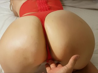 Veronica Rose Xxx Blonde Beauty With A Big Ass Wants Me To Get Aroused To