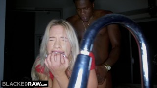 tube nude porn sex video