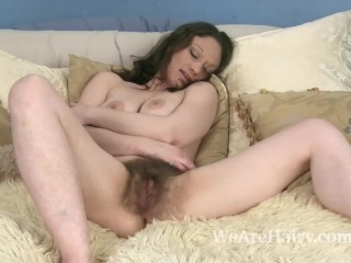Auf Sex date dusseldorf kamasutra liege