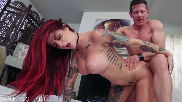 Lea michelle porn - Fuck love make porn -tana lea laz fyre