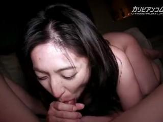 Summer Brielle Feet Sex Video