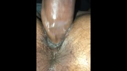 Fucking my neighbors wife while he at work
