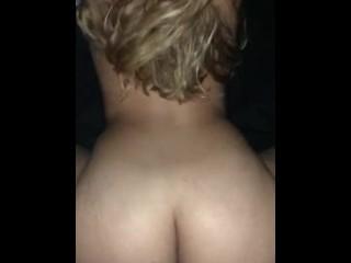 Sexy college dudes fucking cheating latina with big ass rough butt latin latina big ass bi