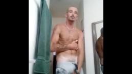 Im horny az fuck & gettin nasty