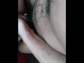 Watch two girls fucking