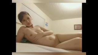 qız təklif seks pulsuz