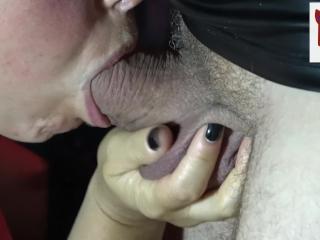 Bocchino da mia moglie....a Voi il finale