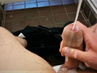 videa pro kundičky