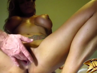 black lesbian fucking each other