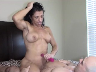Sit On My Dick Fucking, Free Pussy Play Movies Sex
