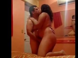 Jessica drake anal hd conoci por facebook rough latin butt big boobs big ass big tits latina
