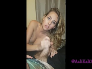 Brother Blackmails StepSister and Forces Her to Fuck Him