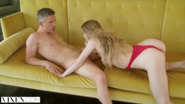 Cinderalla toon porn Vixen naughty mistress loves teasing her man in front of his wife
