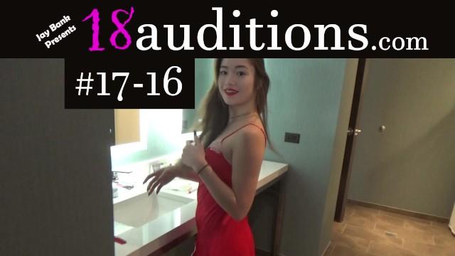 8 17 nude 17-16 full scene asian teen creampie 18 years old
