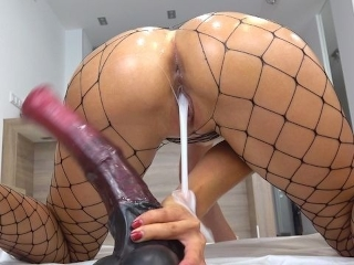 Amateur reality blowjob pov