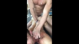 Boyfriend breeds my hole on fire island 4 full vid 4my.fans/ryan-rose