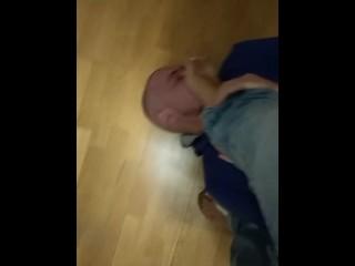 Percilla riclof girl feet kiss kink femdom humiliation russian femdom femdom russian ba