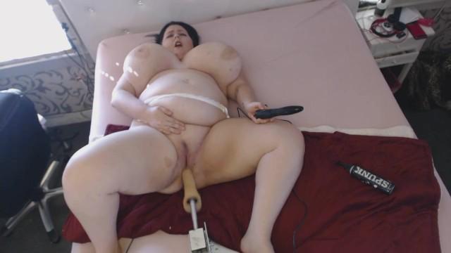 szex gépek video legjobb szexuális pozíciók női orgazmushoz